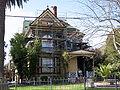 Robert Dollar House 115 J St San Rafael CA 3-21-2010 3-36-55 PM.JPG