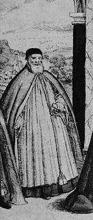 Robert Horne (bishop) English Marian exile and Bishop of Winchester