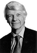Robert N. Butler 2004.jpg