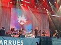 Robert Plant aux Vieilles Charrues 2018..jpg