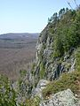 Robertson Cliffs 2.JPG