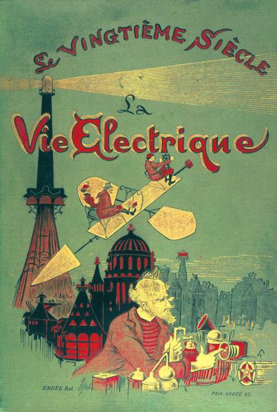ファイル:Robida vie electrique.png