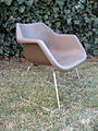 Robin Day Hille Polyprop Armchair.jpg