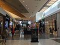 Robina Town Centre 02.JPG