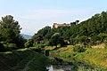 Rocca di Ripafratta (PI) - vista dal canale Ozzeri.jpg
