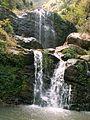 Rock Garden Falls,Darjeeling.jpg