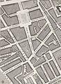 Rocque-London-1746.jpg