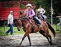 Rodeo in Panama 20.jpg