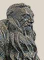 Rodin au travail (Musée Bourdelle, Paris) (12857550595).jpg