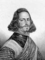 Rodrigo Calderon Conde de Oliva.jpg