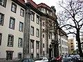 Roedeliusplatz Amtsgericht.jpg