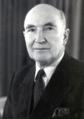 Roger Makins.png