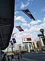 Rogers Center Toronto 2018.jpg