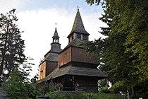 Rohatyn Church of the Holy Spirit RB.jpg