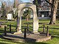 Roissy-en-France (95), parc de la mairie 3.jpg
