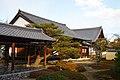 Rokuo-in Kyoto Japan16s3.jpg