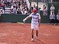 Roland Garros 2012 - Tommy Haas (15805680620).jpg