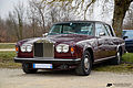 Rolls-Royce Silver Wraith II - Flickr - Alexandre Prévot (1).jpg