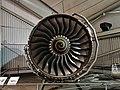 Rolls-Royce Trent 900 front.jpg
