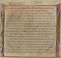 RomanVirgilFolio078r.jpg