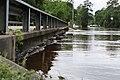 Roman Forest Flood, 4-19-16 at 2-30 PM (26437020852).jpg