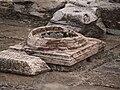 Roman city ruins Stobi Macedonia 01.jpg