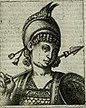 Romanorvm imperatorvm effigies - elogijs ex diuersis scriptoribus per Thomam Treteru S. Mariae Transtyberim canonicum collectis (1583) (14765138041).jpg