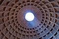 Rome, Roma, Italy (Unsplash).jpg
