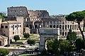 Rome (Italy, October 2019) - 157 (50589726552).jpg