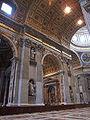 Rome basilica st peter 008.JPG