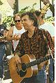 Ron Bailey 1992-01.jpg