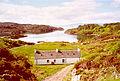 Rona Lodge, Isle of South Rona - geograph.org.uk - 94021.jpg