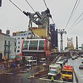 Roosevelt Island Tramway vc.jpg