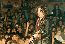 Rory-Gallagher1.jpg