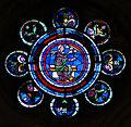 Rose Nord Cathédrale de Laon 181008 05.jpg