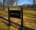 Rose Park Recreation Center - Georgetown.JPG