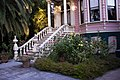 Rosebud Ranch Victorian House Entrance.jpg