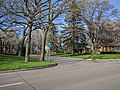 Roselawn Avenue and Mid Oaks Lane, Falcon Heights.jpg