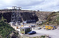 Rosemanowas Geothermal Energy Plant - geograph.org.uk - 1445883.jpg