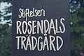 Rosendals Trädgård (15918849445).jpg