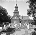 Roslags-Kulla kyrka - KMB - 16000200127143.jpg