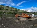 Ross River Ferry (15979401592).jpg