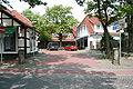 Rotenburg (Wümme) - Goethestraße - Kirchstraße 01 ies.jpg