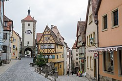 Rothenburg, Plönlein-001-2.jpg