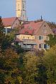 Rothenburg ob der Tauber, Burggasse 15-002.jpg