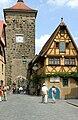 Rothenburg ob der Tauber TRS 030608 036.jpg