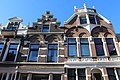 Rotterdam - Mathenesserdijk (2).jpg