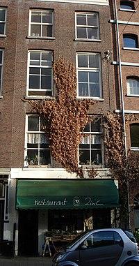 Rotterdam calandstraat12.jpg