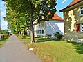 Rottwerndorfer Straße Pirna (44559517471).jpg