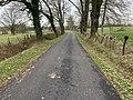 Route Lingent St Cyr Menthon 8.jpg